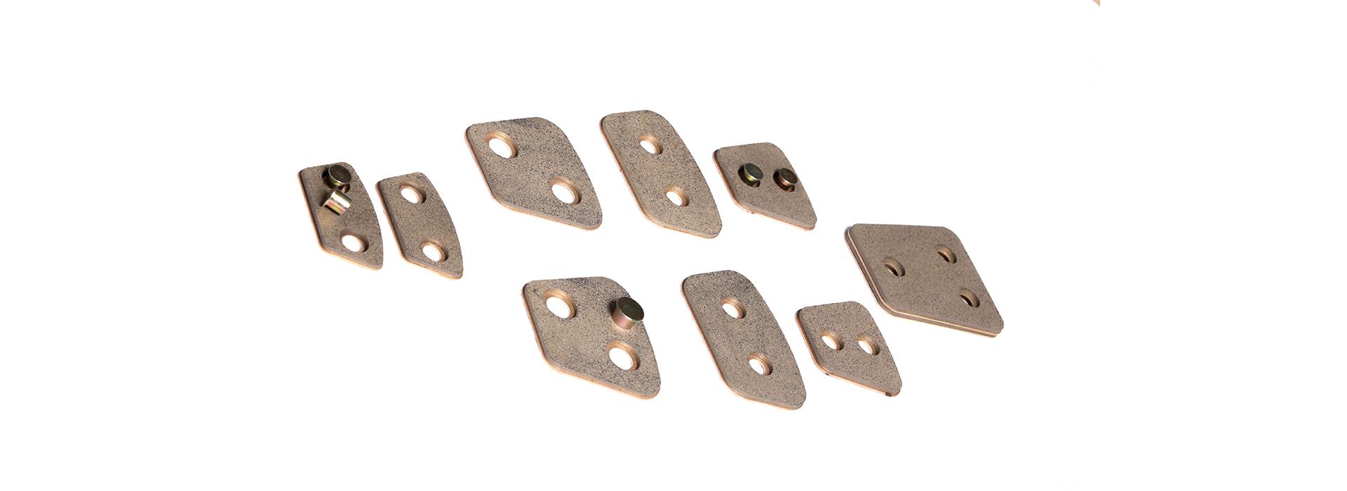 Buttons-tanger-maroc