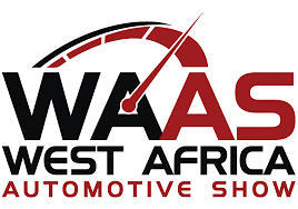 was-wes-africa