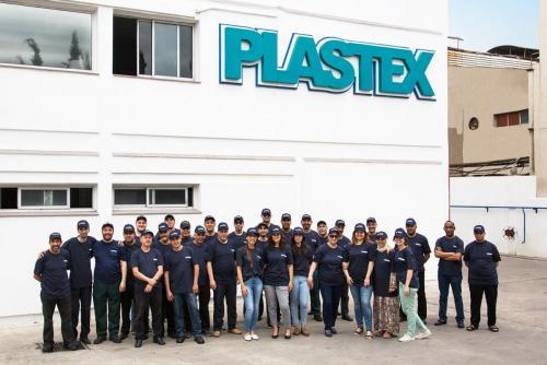 PP-PLASTEX_BALT6725-w